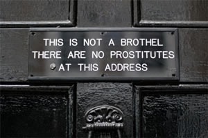 blog_horsley_doorsign